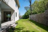 758 Saussy Pl - Photo 44