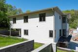 758 Saussy Pl - Photo 48