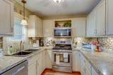 654 Grindstone Hollow Rd - Photo 12