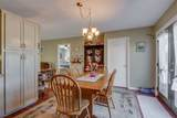 654 Grindstone Hollow Rd - Photo 13