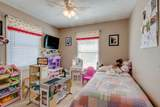 654 Grindstone Hollow Rd - Photo 20
