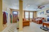 654 Grindstone Hollow Rd - Photo 22
