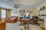 654 Grindstone Hollow Rd - Photo 23