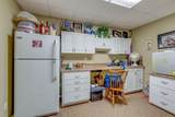 654 Grindstone Hollow Rd - Photo 28