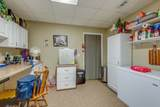 654 Grindstone Hollow Rd - Photo 29