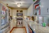 654 Grindstone Hollow Rd - Photo 10