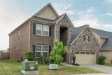 4980 Napoli Dr - Photo 4