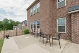 4980 Napoli Dr - Photo 44