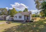426 Mcmurry Rd - Photo 2