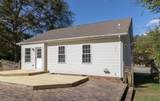 426 Mcmurry Rd - Photo 27