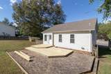 426 Mcmurry Rd - Photo 28