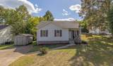 426 Mcmurry Rd - Photo 4