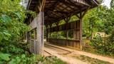 511 Covered Bridge Ln - Photo 50