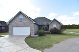 312 Bluefield Ln - Photo 1