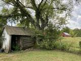 13530 Central Pike - Photo 3