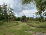13530 Central Pike - Photo 5