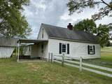 13530 Central Pike - Photo 6