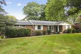 450 Oakley Dr - Photo 1