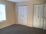 4487 Post Place - Photo 18