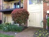 4487 Post Place - Photo 23