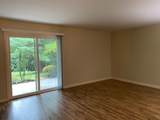 4487 Post Place - Photo 4