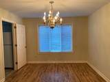 4487 Post Place - Photo 5
