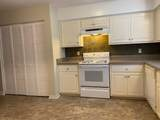 4487 Post Place - Photo 7