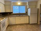 4487 Post Place - Photo 8