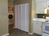 4487 Post Place - Photo 10