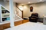 5543 Parker Branch Rd - Photo 45