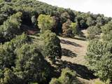 1745 Burke Hollow Rd - Photo 2