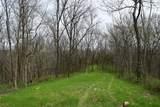 1745 Burke Hollow Rd - Photo 23