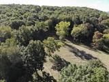 1745 Burke Hollow Rd - Photo 4