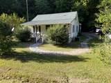 1853 E Haleys Creek Rd - Photo 1
