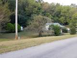 1853 E Haleys Creek Rd - Photo 6
