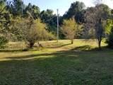 1853 E Haleys Creek Rd - Photo 7