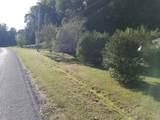 1853 E Haleys Creek Rd - Photo 8