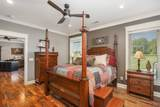 1039 Nisha Ln - Photo 30
