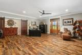 1039 Nisha Ln - Photo 5