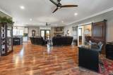 1039 Nisha Ln - Photo 8