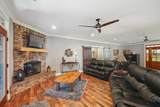 1039 Nisha Ln - Photo 10
