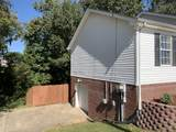 1320 Chucker Dr - Photo 4