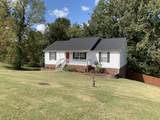1320 Chucker Dr - Photo 39