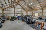 1546 Spencer Mill Road - Photo 40