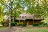 6408 Edinburgh Dr - Photo 47