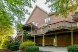6408 Edinburgh Dr - Photo 48