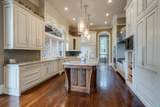 1102 Sleeping Valley Ct - Photo 7