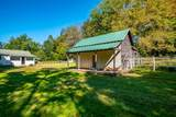 8027 Tatum Road - Photo 40