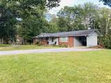 131 Cedar Hill Dr - Photo 11