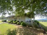 4420 Harrison Ferry Rd - Photo 1